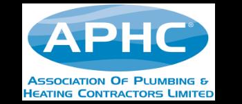 APCH logo